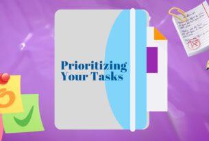 Freelance News, Freelancing Resources, Freelancing Skills, Freelancing Tips, Freelancing task,