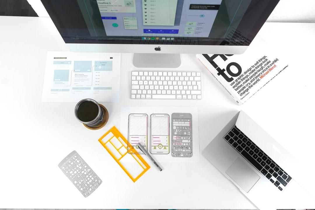 Freelance News, Freelancing Resources, Freelancing Skills, Freelancing Tips, Freelancing Guide, Freelance Web Design Career